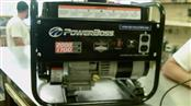 POWERBOSS GENERATOR 1700W 030542
